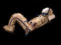 View Pressure Suit, Sokol KV-2, Dennis Tito digital asset number 3