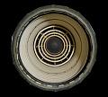 View Pratt & Whitney J58 (JT11D-20) Turbojet Engine digital asset number 4