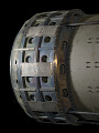 View Pratt & Whitney J58 (JT11D-20) Turbojet Engine digital asset number 5