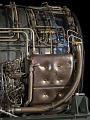 View Pratt & Whitney J58 (JT11D-20) Turbojet Engine digital asset number 7