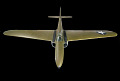 View Bell XP-59A Airacomet digital asset number 11