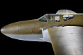View Bell XP-59A Airacomet digital asset number 19