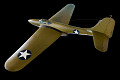View Bell XP-59A Airacomet digital asset number 21
