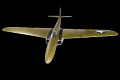 View Bell XP-59A Airacomet digital asset number 23