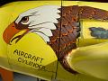 "View Grumman F8F-2, Bearcat, ""Conquest I"" digital asset number 7"