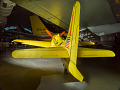 "View Grumman F8F-2, Bearcat, ""Conquest I"" digital asset number 4"
