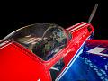 View Sukhoi Su-26m digital asset number 3