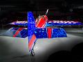 View Sukhoi Su-26m digital asset number 8