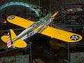 View Ryan PT-22A Recruit digital asset number 1