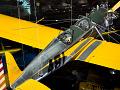 View Ryan PT-22A Recruit digital asset number 2