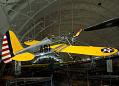 View Ryan PT-22A Recruit digital asset number 3