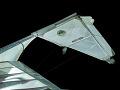 View Ultraflight Lazair SS EC digital asset number 2