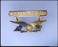 View Badge, Military Aviator, United States Signal Corps digital asset number 2