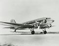 View Aircraft Photograph Collection [Kaplan] digital asset: Aircraft Photograph Collection [Kaplan]