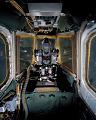 "View Boeing B-29 Superfortress ""Enola Gay"" digital asset number 19"