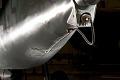 View Arado Ar 234 B-2 Blitz (Lightning) digital asset number 7