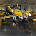 View Curtiss P-40E Warhawk (Kittyhawk IA) digital asset number 4