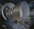 View Rocket Engine, Liquid Fuel, F-1 digital asset number 6