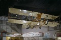 View Curtiss D-III Headless Pusher digital asset number 7