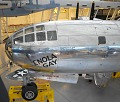 "View Boeing B-29 Superfortress ""Enola Gay"" digital asset number 249"