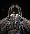 View Hawker Hurricane Mk. IIC digital asset number 1