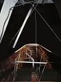 View Ecker Flying Boat digital asset number 9