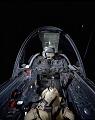 "View North American FJ-1 ""Fury"" digital asset number 1"