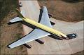 View Boeing 367-80 Jet Transport digital asset number 6