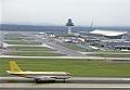 View Boeing 367-80 Jet Transport digital asset number 5