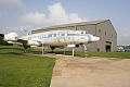 "View Lockheed 1049F-55-96, ""Constellation"" digital asset number 6"