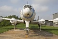"View Lockheed 1049F-55-96, ""Constellation"" digital asset number 3"