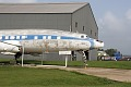 "View Lockheed 1049F-55-96, ""Constellation"" digital asset number 4"