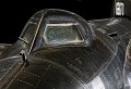 View North American X-15 digital asset number 25