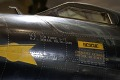 View North American X-15 digital asset number 36