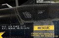 View North American X-15 digital asset number 42