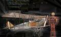 View Curtiss JN-4D Jenny digital asset number 5