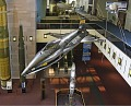 View North American X-15 digital asset number 43