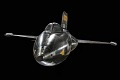 View North American X-15 digital asset number 33