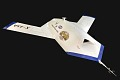 View Boeing X-45A Joint Unmanned Combat Air System (J-UCAS) digital asset number 16