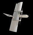 View AeroVironment RQ-14A Dragon Eye digital asset number 0