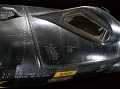 View North American X-15 digital asset number 51