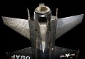 View North American X-15 digital asset number 46