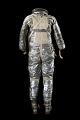 View Pressure Suit, Mercury, Shepard, MR-3, Flown digital asset number 6