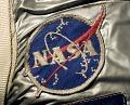 View Pressure Suit, Mercury, Shepard, MR-3, Flown digital asset number 8