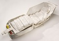 View Kit, Medical Accessories, Command Module, Apollo 11 digital asset number 4