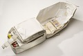 View Kit, Medical Accessories, Command Module, Apollo 11 digital asset number 5
