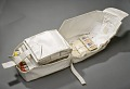 View Kit, Medical Accessories, Command Module, Apollo 11 digital asset number 7