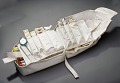 View Kit, Medical Accessories, Command Module, Apollo 11 digital asset number 8
