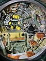 "View Boeing B-29 Superfortress ""Enola Gay"" digital asset number 24"