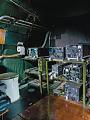 "View Boeing B-29 Superfortress ""Enola Gay"" digital asset number 25"